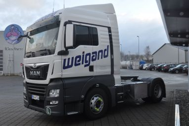 Weigand-Transporte_LKW-6.jpg