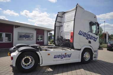 Weigand-Transporte_LKW-2.jpg
