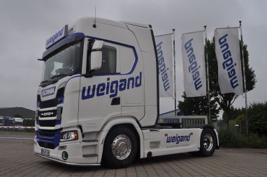 Weigand-Transporte_LKW-4.jpg