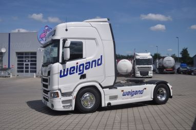 Weigand-Transporte_LKW-1.jpg